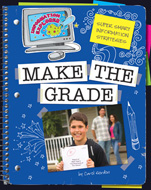 Click here to view the eBook titled Make the Grade