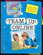 Team Up Online