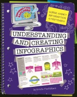 Click here to view the eBook titled Understanding and Creating Infographics