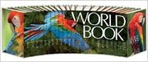 Image result for world book encyclopedia 2013